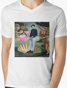 Birth of Jisus T-Shirt