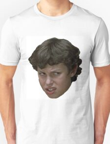 "Freaks And Geeks ""Stink Face"" T-Shirt"