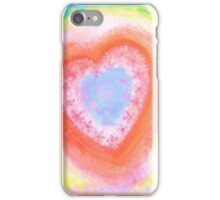 bey  dear iPhone Case/Skin