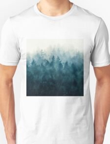 The Heart Of My Heart // So Far From Home Edit T-Shirt