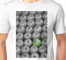Apple Crate Unisex T-Shirt