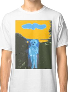 SONG FOR YOU Classic T-Shirt