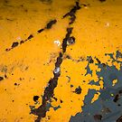 000254 by James  Birkbeck Abstracts
