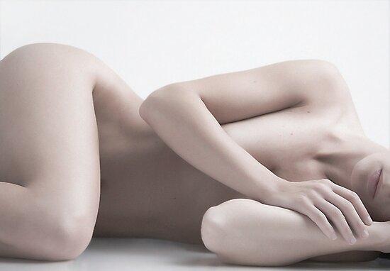 Skin by Jennifer S.