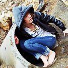 hiding by E-BethS-Lett