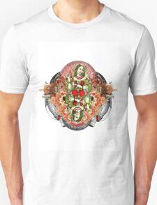 ANGEL OF CLOUD T-Shirt