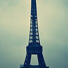 paree' by E-BethS-Lett