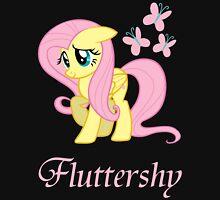Fluttershy T-Shirt T-Shirt