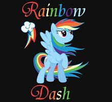 Rainbow Dash T-Shirt T-Shirt