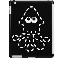 Ninja Squid iPad Case/Skin