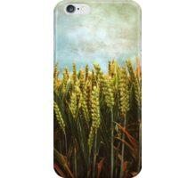 Corn iPhone Case/Skin