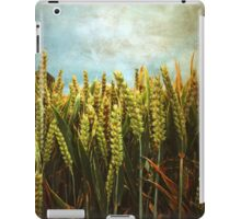 Corn iPad Case/Skin