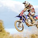 MX Nationals by MissyD