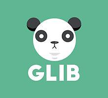 OddWords - Glib by FireflyMoon