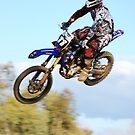 MX Nationals #2 by MissyD