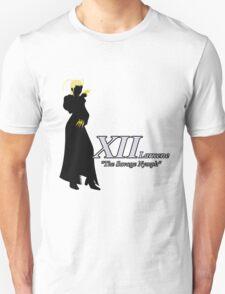 The Savage Nymph T-Shirt