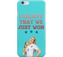 WORLD CUP: A-ROD iPhone Case/Skin