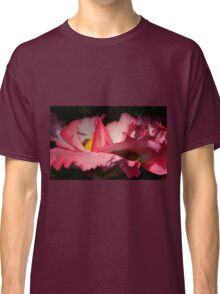 Painted By Nature Classic T-Shirt