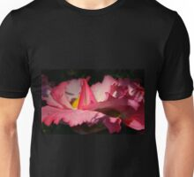 Painted By Nature Unisex T-Shirt