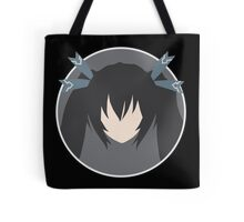 4 Goddesses -Black v2 Tote Bag