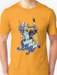 Best combi ever T-Shirt