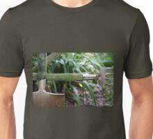 Time To Garden Unisex T-Shirt