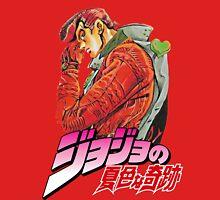 Josuke from volume 42 T-Shirt