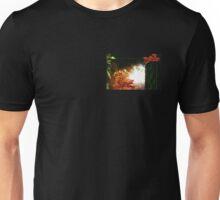 Holiday Rhapsody Unisex T-Shirt