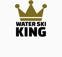 Water ski King Unisex T-Shirt