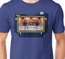 On Board Sound Unisex T-Shirt