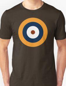British Roundel WW2 T-Shirt