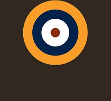 British Roundel WW2 T-Shirt
