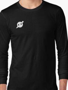 Knife Party Logo Long Sleeve T-Shirt