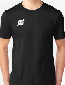 Knife Party Logo T-Shirt