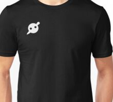 Knife Party Logo Unisex T-Shirt