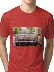 1967 Sunbeam Alpine Tri-blend T-Shirt