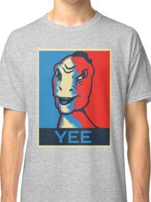 Yee Classic T-Shirt