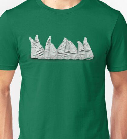 Worthies T-Shirt
