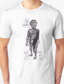 bE aWaRe 2010 05 12 dAbnOtU! T-Shirt