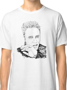 Christopher Classic T-Shirt