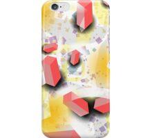 Jello Confetti iPhone Case/Skin