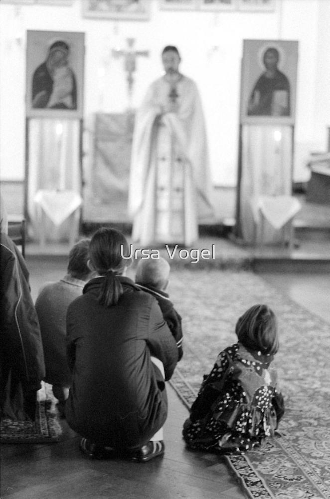 orthodox church by moyo