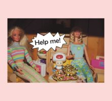 Help me! Kids Clothes