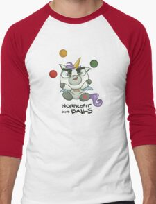 You Are a Unicorn! T-Shirt