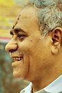 Bapu by Prasad