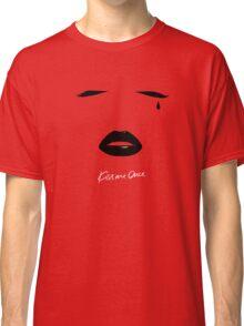 KMO Classic T-Shirt