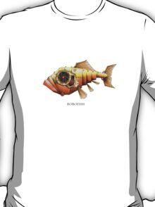 Robofish T-Shirt