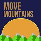 move mountains by iheartgallifrey