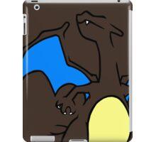 Charizard 2 iPad Case/Skin