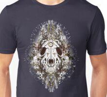 11th thorn of Vulpes. Unisex T-Shirt
